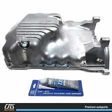 Engine Oil Pan for 1997-2004 Acura CL TL Honda Accord Odyssey 11200P8AA00