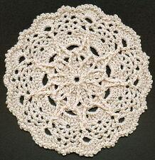 Crochet-De nombreux Learning & motifs livres numérisés-disque ou Télécharger!