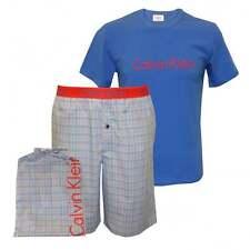 Calvin Klein Multipack Nightwear for Men