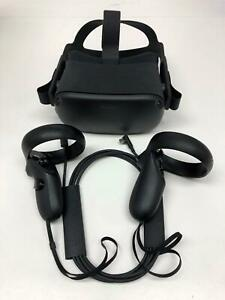 Oculus Quest 301-00170-01 All-in-one VR Virtual Reality Headset 64GB 128GB