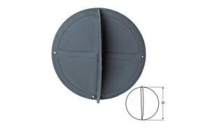ANKERBALL Ø 31cm Signalball Ankersignal zerlegb. robust