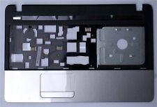 Original Acer Aspire E1-571 E1-571G E1-531 E1-521 cover upper palmrest
