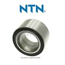 For Mercedes W164 X164 ML320 ML550 W251 R350 Front OR Rear Wheel Bearing OEM NTN