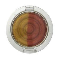 Prestige Eye Shadow Duo Cd-18 Tartan Brand New