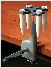 BLOOD CENTRIFUGE HAND OPERATED FOUR TUBES FREE SHIPPING WORLD WIDE