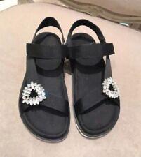 Unbranded Velcro Sandals for Women