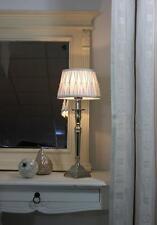 Light & Living klassische Beleuchtung