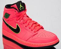 sports shoes e216e ef417 Air Jordan 1 High Premium