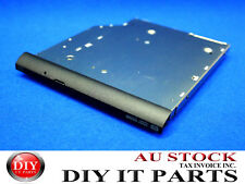 Acer E1 E1-522 DVD-RW ODD Drive with Faceplate and Rear Bracket