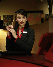 Pierson, Emma [Hotel Babylon] (24706) 8x10 Photo