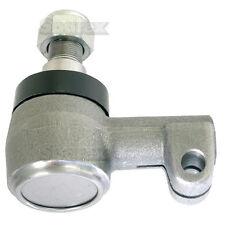 Ford Power Steering Cylinder Tie Rod End D8NN3B539AB