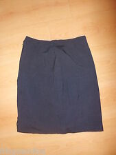 Jupe CACHAREL  Taille 36  à  -79%*