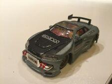 1993 Ken Toys Nissan Motors