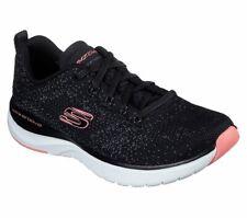 Damen Sneaker mit Flach Skechers günstig kaufen | eBay qzvdB