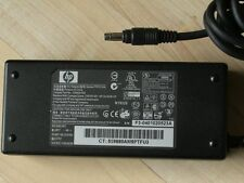 Ladekabel HP Pavilion DV6000 DV6500 DV6400 DV6200 DV6300 Netzteil 90W Netzteil