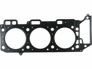 For 2001-2011 Ford Ranger Head Gasket Right Victor Reinz 56987BJ 2002 2003 2004