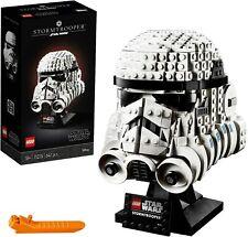 LEGO STAR WARS 75276 CASCO DI STORMTROOPER