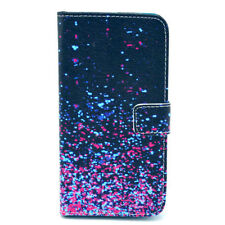 Universal Mobile Phone Patterned Cases, Covers & Skins