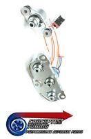 Auto Solenoid Transmission Control Valve A & B For S14 200SX Zenki SR20DET