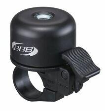 BBB Bell Loud & Clear BBB-11 Black 015010