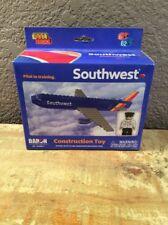 Best Lock Southwest Plane New
