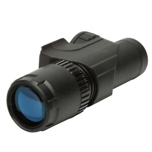 Pulsar Ultra-940 IR Infrared Illuminator Invisible 940nm LED for NV (PL79139)