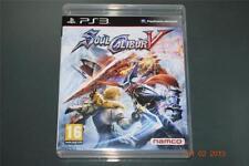 Videojuegos de lucha Sony PlayStation NAMCO