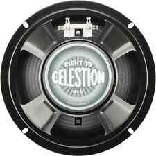 "Speaker - Celestion, 8"", Ceramic Eight 15, 15 watts, 8 ohm"