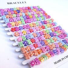 12 Princess Bracelets Girls Party Bag Loot Bag Fillers Party Toys Quick 12p
