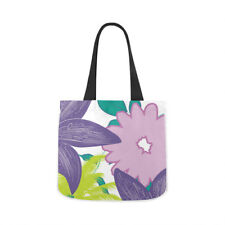 54bfba5d7b Women s Canvas Tote Bags