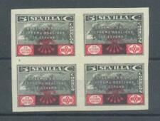 Sellos de 1 sello de 1 sello