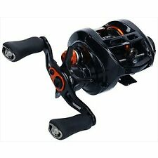 Daiwa Alphas CT SV70SH Right handle From Japan