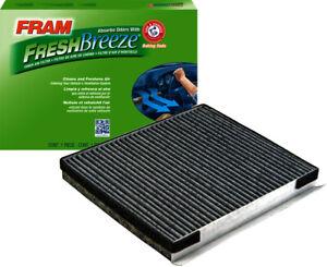 Cabin Air Filter Fram CF10735