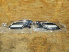 Blinker Kotflügel Chrom 51139804617 51139804618 MINI MINI COUNTRYMAN (R60) COOPE