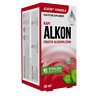 ALKON causes repulsion to alcohol and nausea, reduces aggression 50ml