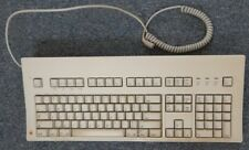 Apple Extended Keyboard Model M0115 with Cable BEAUTIFUL R14567