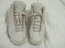 Nike Air Jordan 13 Retro Aq1757004 womens size 9