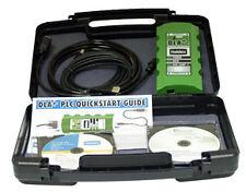 HALDEX AQ15854 - PLC Trailer ABS PC Diagnostic (USB) Kit