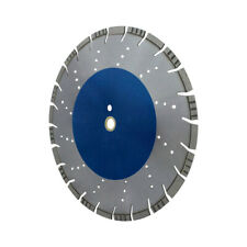 14 Inch Diamond Combo Blade Turbo Segment 14 X 125 X 1 20mm