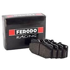 FERODO ANTERIORE DS3000 composto Freno Pad Set-fcp774r