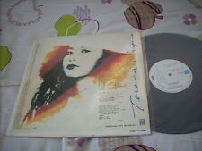 a941981 1990  HK Promo LP Single  Teresa Carpio If I Ever Needed Love