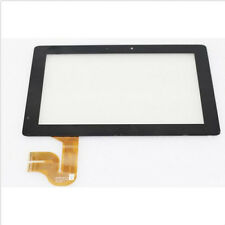 For Asus Transformer Pad TF700 TF700T TCP10D V0.2 Touch Glass Screen Digitizer