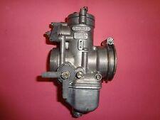 Laverda 750SF Carburateur Dellorto PHF36A Droite