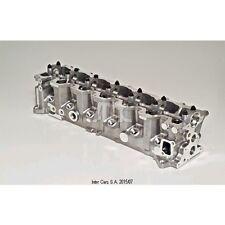 Zylinderkopf AMC 908504
