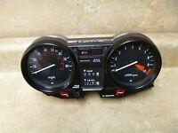 Honda 650 CB NIGHTHAWK CB650SC CB 650 SC Speedometer Tachometer Gauges 1982 HB94