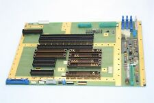 HP Agilent 05372-60012 PCB Card for HP 5372A Frequency & Time Interval Analyzer
