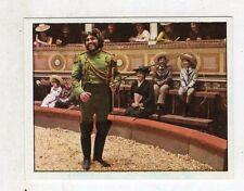 figurina - PANINI PINOCCHIO 1972 - numero 308