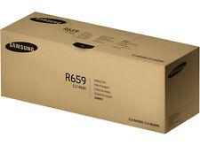 Original Samsung Tambor CLT-R659 / Lago SU418A 4-farbig A-Artículo