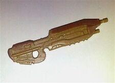 "Marauders 3.75"" Non-Modular - SPACE COMMAND Assault Rifle TAN w/ BROWN"