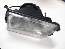 Alfa Romeo 75 twin spark v6 right headlight head lamp carello